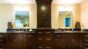 Bathroom Vanities Chicago Best Of Bathroom Vanities Chicago And Miraculous Captivating