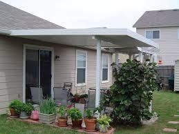 20 small patio cover electrohome info