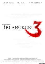 film setan jelangkung jelangkung 3 indonesian movie posters horror pinterest