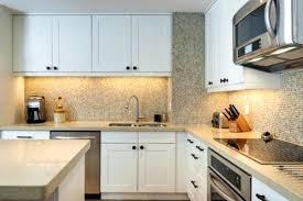 galley kitchen ideas small kitchens kitchen ideas for small kitchens kitchen ideas for small kitchens