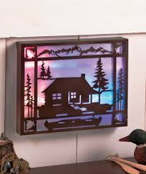 lighted pictures wall decor custom 40 lighted wall decor inspiration of best 25 light up