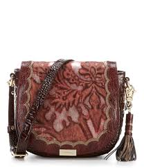 Kentucky travel handbags images Brahmin jpg