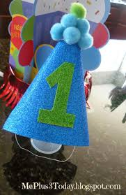 1st Birthday Party Decorations Homemade 115 Best Ryder U0027s 1st Birthday Images On Pinterest Birthday Party