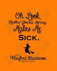 81 best happy halloween quotes for everyone images on pinterest