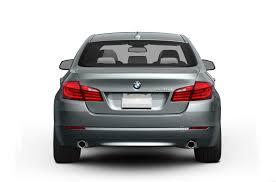bmw car png 2012 bmw 550 price photos reviews u0026 features