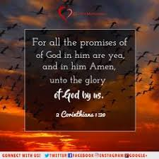 bible verses https godsmotivations