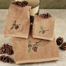 Christmas Towels Bathroom Bathroom Interior Ideas Bathroom Rug Runners And Ikea And Bath