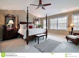 dark wood furniture bedroom izfurniture