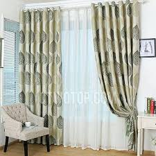 Shabby Chic Bed Skirts by Country Bedroom Curtains U2013 Brapriseronline Com