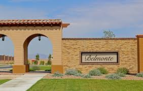 belmonte homes for sale summerlin the paseos las vegas real estate