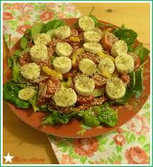 cuisiner la salade verte salade verte banane oui c est possible citron
