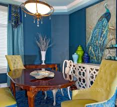 Interior Design Kansas City by Eclectic Interior Designer Kansas City Eclectic Interior