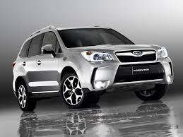 subaru outback 2016 redesign 2017 subaru forester review auto list cars auto list cars