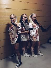 the purge halloween costumes picture ideas pinterest