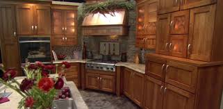Find Kitchen Cabinets by The Best Kitchen Cabinets Today U0027s Homeowner
