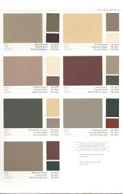 Entryway Color Schemes Best Combination Of Paint For Body House With Exterior Schemes