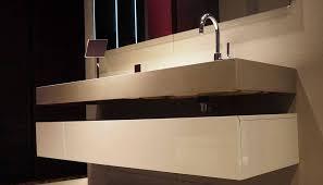 arredo bagno outlet arredo bagno torino e provincia le migliori idee di design per