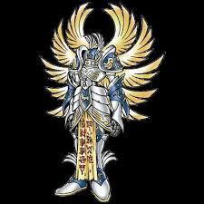 Digimons de Yuuki Images?q=tbn:ANd9GcTEi25pfkaqwRjMc7-TSzhSZABbr-PogEP4gUHQTzCwMz2o5W3_