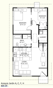 1200 square foot floor plans uncategorized 1200 square foot house plans within greatest house