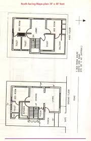 interior layout for south facing plot remarkable south facing house map pictures ideas house design