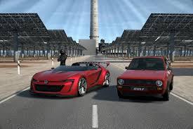 volkswagen gti roadster volkswagen gti roadster vgt golf i gti u002776 by lubeify200 on deviantart