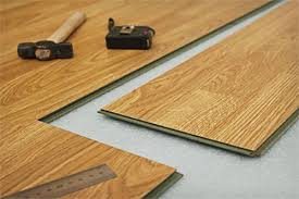 nguyen s flooring cleaners flooring hanover ma