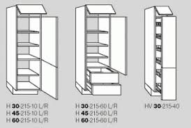 standard kitchen cabinet sizes chart in cm kitchen planning uk metric association