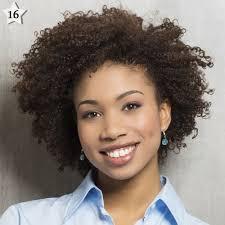 how to tight american hair 31 cute bridesmaid hairstyles for short hair