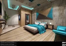 design de chambre à coucher chambre a coucher design idées décoration intérieure farik us