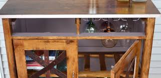 bar small bar design ideas home bar shelf designs beautiful home