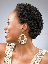 fancy hairstyles for short natural hair hairstyles
