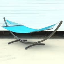 Trixie Cat Hammock by Trixie Pet Products Baza Cat Hammock U2013 Nicolasprudhon Com