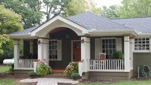 homes with porches front porch roof home karenefoley porch and chimney