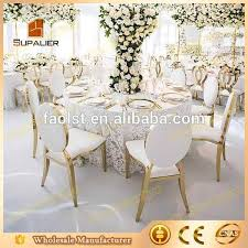 wedding chairs modern high back wedding chairs for and groom chair buy
