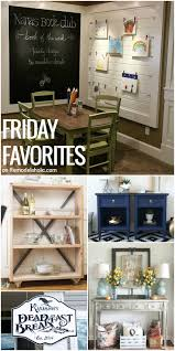 friday favorites halloween fall and no soliciting