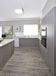 new doors for old kitchen cabinets kitchen cabinet makeover without paint easy cheap kitchen updates