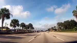 bob evans thanksgiving 2014 driving to bob evans in fort myers florida youtube