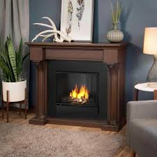 cpmpublishingcom page 27 cpmpublishingcom fireplaces