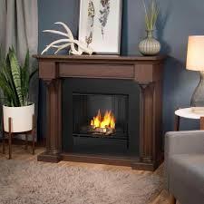 corner gel fuel fireplace cpmpublishingcom