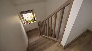 treppen rutschfest machen wie sie ihre treppe subtil rutschfest machen