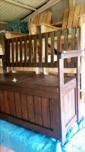 diy wood pallet outdoor furniture ideas 101 pallet ideas