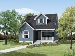 add on house plans foxland country home plan 045d 0017 house plans and more