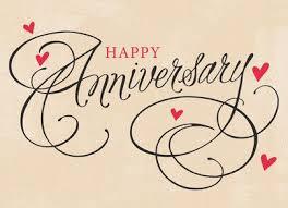 happy anniversary cards best 25 happy 4th anniversary ideas on anniversary