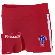 phillies merchandise