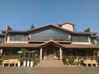 Row House In Lonavala For Sale - independent houses for sale in gold valley lonavala buy