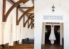 waterfront wedding venues island wedding chapels awesome tybee island wedding chapel for wedding