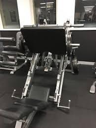 Hammer Strength Decline Bench Hammer Strength Gym U0026 Fitness Gumtree Australia Free Local