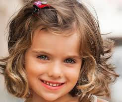 corporate sheik hair cuts 50 cute haircuts for girls to put you on center stage short