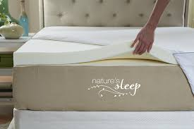 Mattress Toppers Best Mattress Topper Reviews Nov 2017 Toptenmattresses Com
