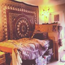bohemian bedroom furniture decor living room boho fashion